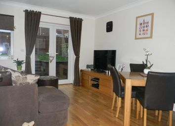 Thumbnail 2 bed semi-detached house to rent in Court Road, Lydney