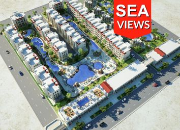 Thumbnail Studio for sale in Sea View Or Private Garden In Hurghada, Egypt
