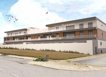 Thumbnail Apartment for sale in Cabanas De Tavira, Algarve, Portugal