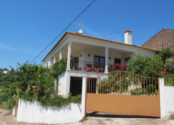 Thumbnail 3 bed detached house for sale in Viavai, Cumeeira, Penela, Coimbra, Central Portugal