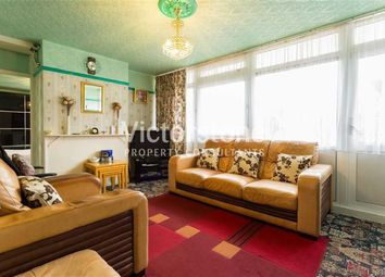Thumbnail 5 bed flat for sale in Chapman Street, Shadwell, London