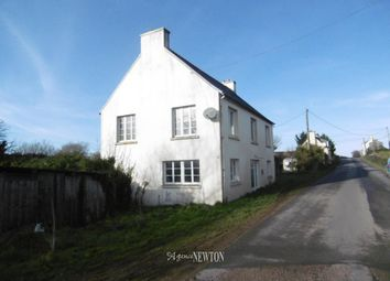 Thumbnail 3 bed property for sale in Scrignac, 29640, France