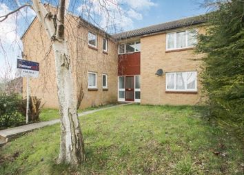 Thumbnail 1 bedroom flat for sale in Allington Close, Taunton
