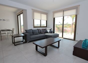Thumbnail 3 bed detached house for sale in Ayia Triada, Agia Trias, Famagusta, Cyprus