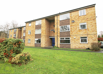 Thumbnail Flat to rent in Haddon House, Carslake Avenue, Bolton