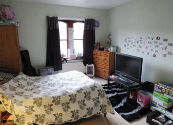 Thumbnail 4 bed property to rent in Shires Hill, Huddersfield