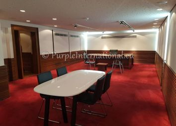 Thumbnail Commercial property for sale in Kato Polemidia, Cyprus