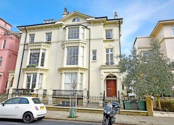 4 bed maisonette to rent in Albert Terrace, London NW1