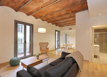 Thumbnail 2 bed apartment for sale in Eixample Dreta, Barcelona (City), Barcelona, Catalonia, Spain