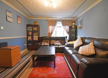 Thumbnail 5 bed terraced house for sale in Shakespeare Road, Basingstoke
