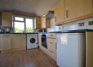 Thumbnail 1 bedroom flat to rent in Chaplin Road, Wembley, Middlesex