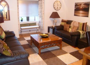 2 bed flat to rent in Links Road, Bannermill, Aberdeen AB24