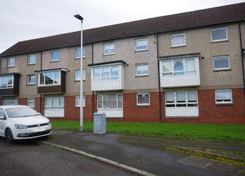 2 bed maisonette to rent in Fairholm St, Larkhall, South Lanarkshire ML9