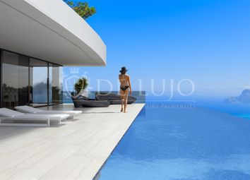 Thumbnail 4 bed villa for sale in Altea Hills, Altea, Alicante, Valencia, Spain