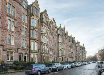 2 bed flat to rent in Warrender Park Terrace, Marchmont, Edinburgh EH9