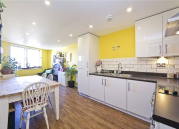 Thumbnail 2 bedroom flat for sale in Ramsgate Street, Hackney