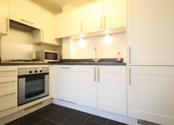 Thumbnail 1 bed flat to rent in The Drakes Apartments, 390 Evelyn Street, Deptford, London