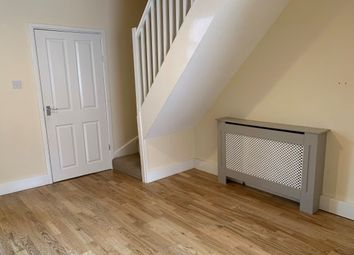Thumbnail 2 bed property to rent in Grosvenor Road, Liverpool