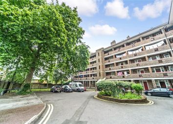 Thumbnail 1 bed maisonette for sale in Dog Kennel Hill Estate, East Dulwich