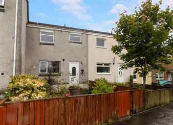 Thumbnail 3 bed terraced house for sale in Darlington View, Stewarton