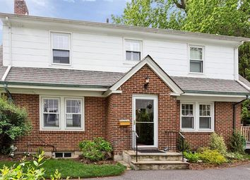Thumbnail 3 bed property for sale in 9 Carman Road Scarsdale, Scarsdale, New York, 10583, United States Of America