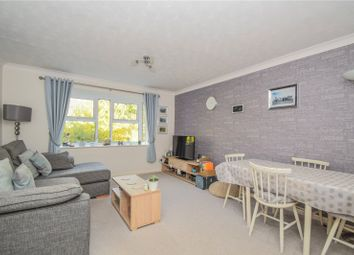 Thumbnail 1 bed flat for sale in Emmview Close, Wokingham