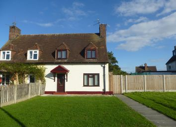 Thumbnail 2 bed property to rent in Hoole Road, Upton, Wirral
