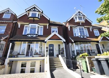 Thumbnail 1 bed flat to rent in Cantelupe Road, Bexhill On Sea