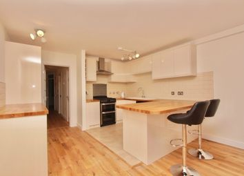 Thumbnail 1 bed flat to rent in Greenhills Terrace, Islington, London