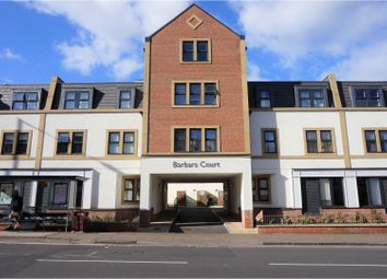 Thumbnail 1 bed flat for sale in 64-70 West Street, Bedminster