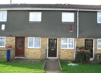 Thumbnail 2 bed flat for sale in Magness Road, Deal