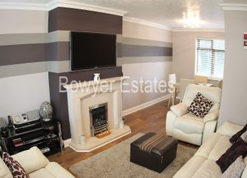 Thumbnail 2 bed property for sale in Greenbank Lane, Greenbank, Northwich, Cheshire.