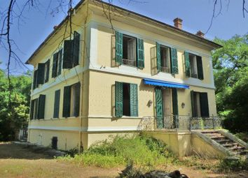 Thumbnail 7 bed property for sale in Sospel, Provence-Alpes-Cote D'azur, 06380, France