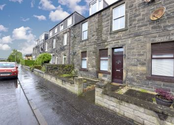 Thumbnail 1 bed flat for sale in Forth Street, Dunfermline