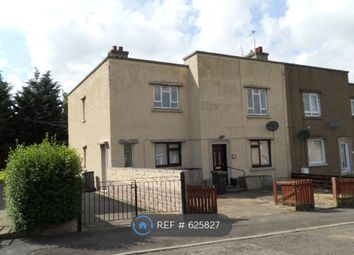 Thumbnail 3 bed flat to rent in Broomhouse Avenue, Edinburgh