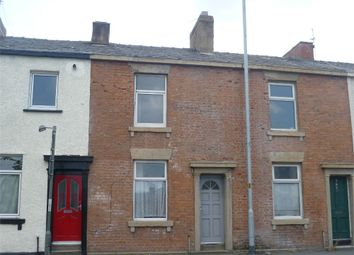 Thumbnail 2 bed terraced house to rent in Livesey Branch Road, Blackburn, Lancashire