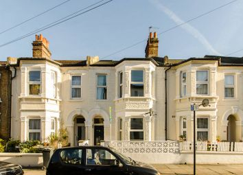 Thumbnail 5 bedroom property for sale in Arlesford Road, Clapham North