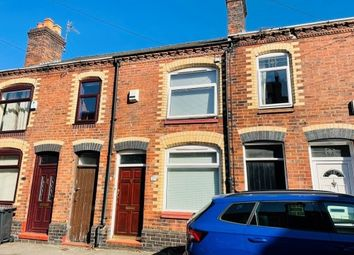 Thumbnail 2 bed terraced house to rent in Kinsey Street, Newcastle