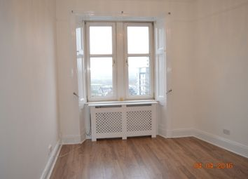 Thumbnail 2 bed flat to rent in Main Street, Cambuslang, Glasgow, South Lanarkshire