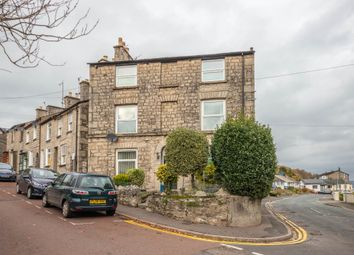 Thumbnail 1 bed flat to rent in Caroline Street, Kendal