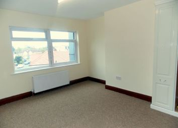 Thumbnail 1 bed flat to rent in Pinner Green, Pinner