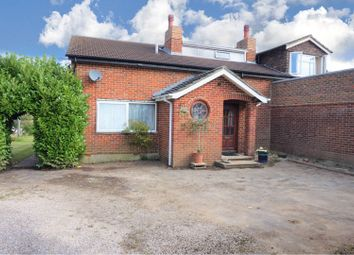 Thumbnail 4 bedroom semi-detached house for sale in Northchapel, Petworth