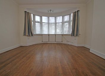 Thumbnail 3 bedroom semi-detached house to rent in Hillcourt Avenue, Finchley