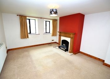 Thumbnail 2 bed cottage to rent in Barley Mews, Carr Lane, Dronfield Woodhouse