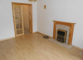 Thumbnail 3 bed property to rent in Fairoak Chase, Brackla, Bridgend