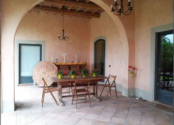 Thumbnail 1 bed country house for sale in Osteria Nuova, Bagno A Ripoli, Florence, Tuscany, Italy