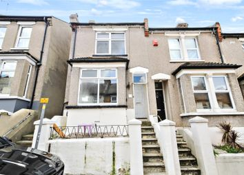 Cecil Road, Rochester ME1, south east england property