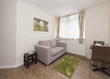 Thumbnail 1 bed flat to rent in Guilford Court, 51 Guilford Street, London