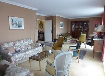 Thumbnail 3 bed apartment for sale in Angouleme, Charente, France