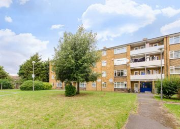 3 bed flat for sale in Titley Close, Chingford, London E48Pl E4